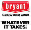 Bryant Heating & Cooling Systems Dealer