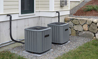 Los Angeles Home AC Repair Maintenance Services